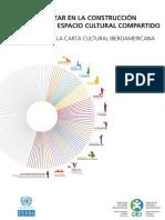 Libro_IBERO_Web.pdf