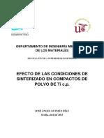 ProyectoFinCarrera_JoseAngelGuzmanDiaz_48893082G