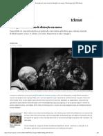 Celulares_ Smartphone, Uma Arma de Distração Em Massa _ Tecnologia _ EL PAÍS Brasil