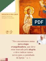 INICIAÇÃO-A-VIDA-CRISTÃ-INTRODUÇÃO.