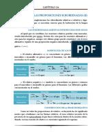 Curso-jeroglificos-leccion16-