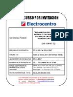 Aviso_Concurso_A4-109-17_II