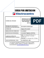 Aviso_Concurso_A4-127-17.pdf