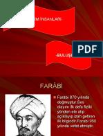 Ahmet Duman Bilim Tarihi.pptx