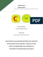 LAPKAS DBD DR SURYONO.docx