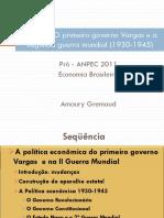 Anpec_aula05_Primeiro Governo Vargas (2)