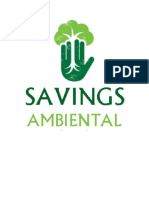 Saving Ambiental