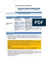COM1-U4-SESION 05.docx