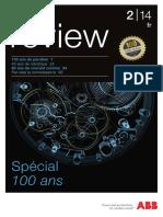 Revue ABB 2-2014_72 Dpi