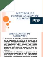 metodosdeconservacion-101108201604-phpapp01
