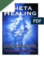 Vianna Stibal - Theta Healing #0.7~5.docx