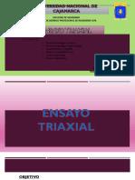 Ensayo Triaxial1