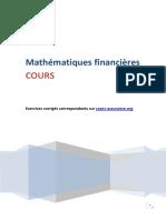 Coursmathsfi.pdf