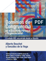 Dominios de Congruencia - Alberto Beuchot