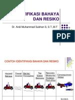 Identifikasi Bahaya dan Resiko New.pdf