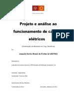 Tese_VF_a52762_Pdf.pdf