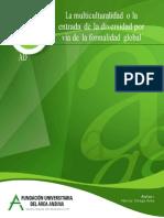 Cartilla U2 s3.PDF Maño