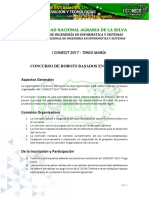 CONCURSO DE ROBOTS BASADOS EN ARDUINO (1).pdf
