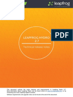Leapfrog-HYDRO-2.7-release-notes.pdf