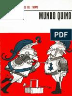 Quino_-_Mundo_Quino.pdf