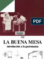 Quino_-_La_Buena_mesa.pdf