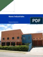 Catalogo_Naves.pdf