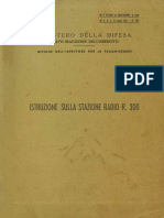 Istruzione sulla stazione radio R.300 (5060).pdf