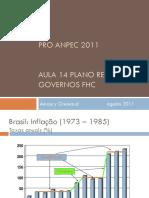 Anpec_aula14_FHC