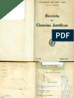 1688-125-PB