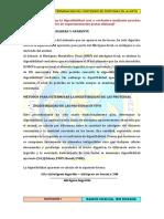 PRACTICA N°10 cuestionario.docx