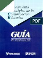 PECE- DIAGNÓSTICO.pdf