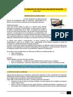 Lectura - Importancia Del Análisis de Datos en Una Investigación m9_tesis