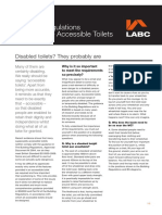 LABCAccessible Toilet Diagram and Advice.pdf