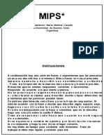 Cuaderno de preguntas-MIPS-argentino (1).doc