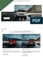 Conheça a Peugeot Do Brasil _ Encontre Carros Novos, Concessionárias, Peças e Serviços!