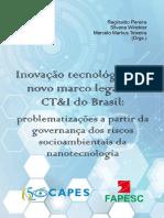 LIVRO_INOVAÇÃO_TECNOLÓGICA_NO_NOVO_MARCO_DE_CT&I_DO_BRASI.pdf