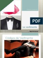 Clase 4 - Vestimenta.pdf