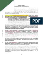 Note Paritaire - Pour Finalisation (002)