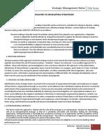 324538944-5th-Sem-Strategic-Management-Notes-by-Yatharth-Chauhan.pdf