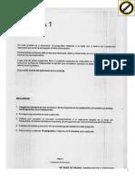 2008-psicotecnico-ayudantes-instituciones-penitenciarias.pdf