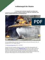 Wenn das Gewaltmonopol des Staates erodiert.pdf