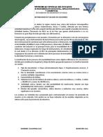 FRM Inestabilidad de Taludes en Colombia