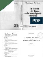 236467524-kuhn_La-Funcion-Del-Dogma-en-La-Investigacion-Cientifica[1].pdf