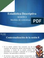 ED08 Visual