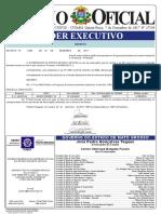 Diario Oficial 2017-12-07 Completo
