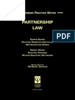 [Elspeth_Deards]_Practice_Notes_on_Partnership_Law(BookFi.org).pdf