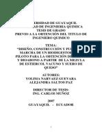 997.pdf