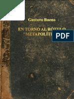 rotulo_metapolitica