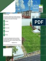 Diadem Planning Guide En