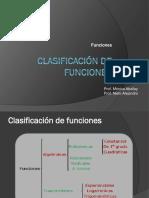 clasificacion-de-funciones-reales.ppt